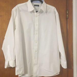 "✨Final Sale✨NWOT🔥Nautica"" Men's Dress Shirt"
